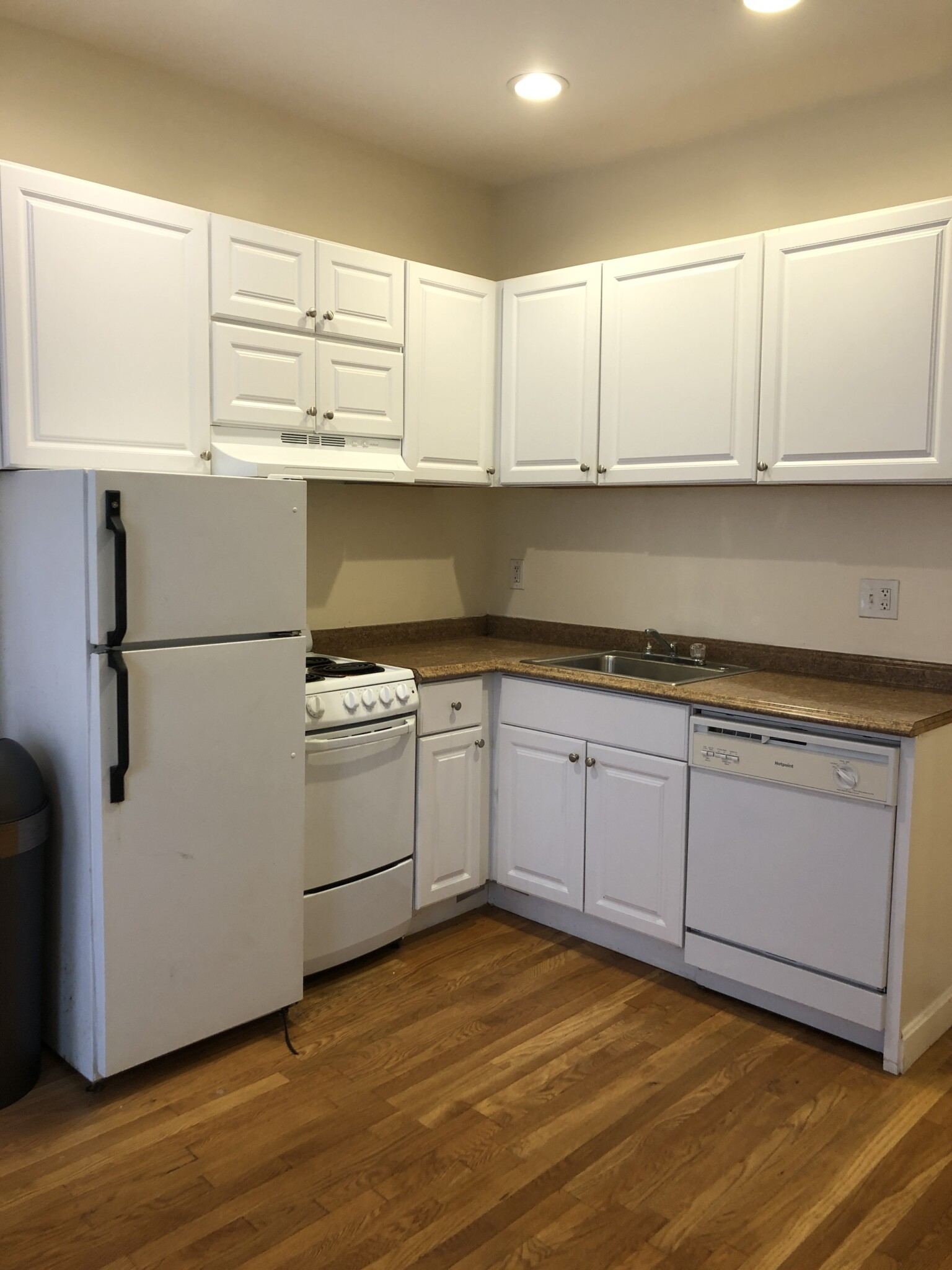 2 Beds, 1 Bath apartment in Boston, Beacon Hill for $2,795