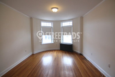Pictures of  property for rent on Green St., Brookline, MA 02446