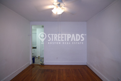 Photos of apartment on Hemenway St.,Boston MA 02115