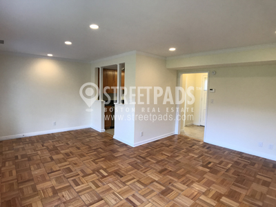 Photos of apartment on Gerry Rd.,Brookline MA 02467