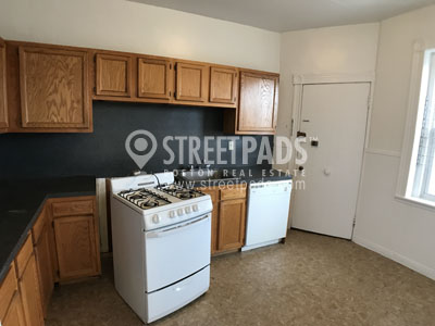 Pictures of  property for rent on Englewood Ave., Boston, MA 02135