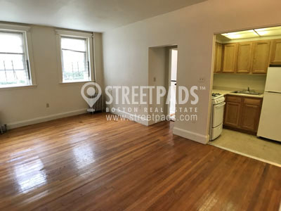 Pictures of  property for rent on Chiswick Rd., Boston, MA 02135
