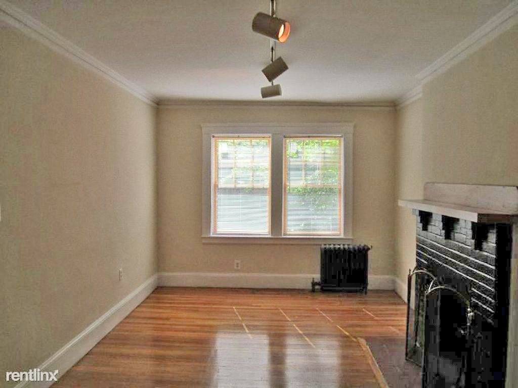 Pictures of  property for rent on Lee St., Cambridge, MA 02139