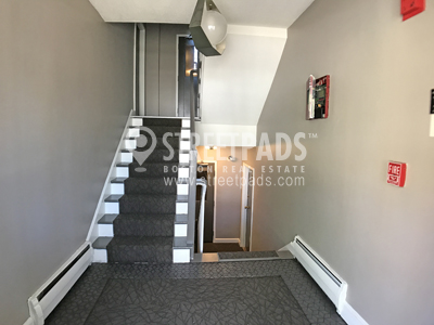 Pictures of  property for rent on Evergreen St., Boston, MA 02131