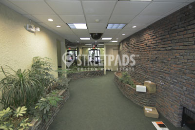 Photos of apartment on Lancaster Ter.,Brookline MA 02446
