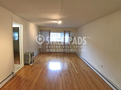 Pictures of  property for sale on Trowbridge St., Cambridge, MA 02138
