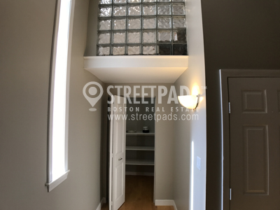 Photos of apartment on Bow St.,Somerville MA 02143
