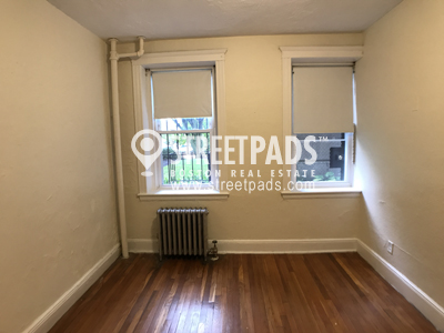 Pictures of  property for rent on Commonwealth Ave., Boston, MA 02135