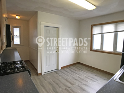 Photos of apartment on Conwell Ave.,Somerville MA 02144