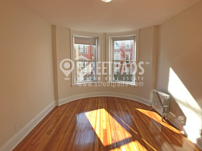 Photos of apartment on Mount Hood Rd.,Boston MA 02135