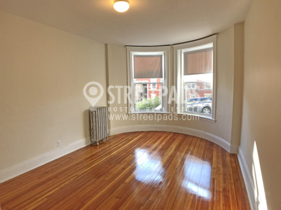 Pictures of  property for sale on Mount Hood Rd., Boston, MA 02135