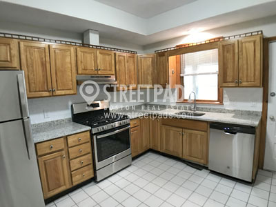 Pictures of  property for rent on Orkney Rd., Boston, MA 02135