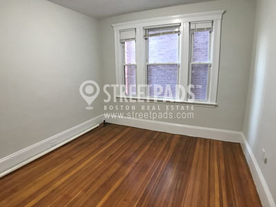 Photos of apartment on Orkney Rd.,Boston MA 02135