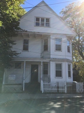 3 Beds, 1 Bath apartment in Boston, Mission Hill for $3,500