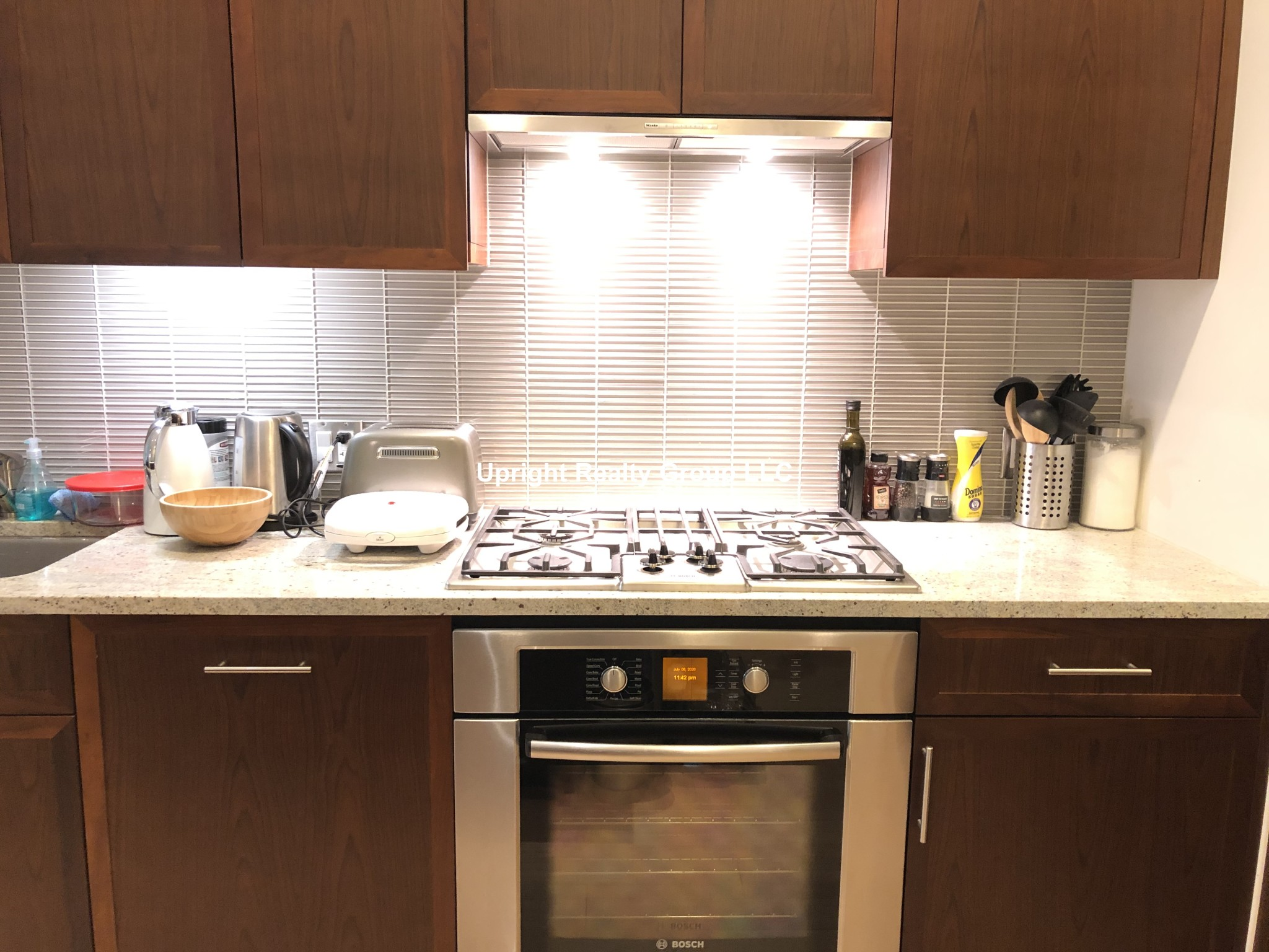 1 Bed, 1 Bath apartment in Boston for $3,700