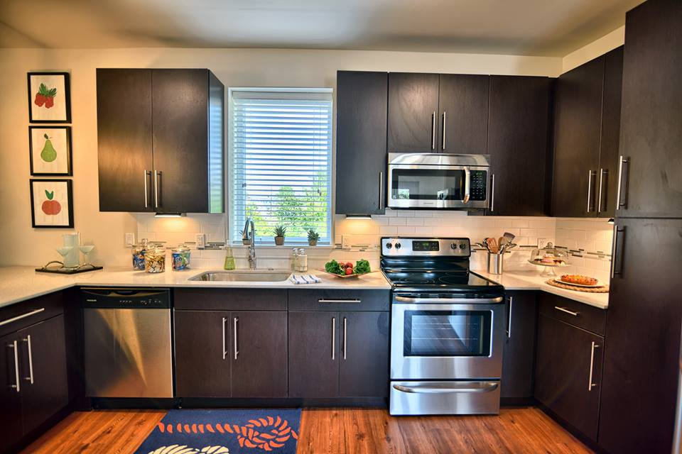 Revere,Oceanfront Views, Views of Boston Skyline, Fire Pit, NO FEE