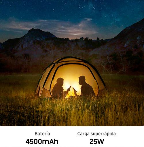 Galaxy A71 Samsung Alkosto