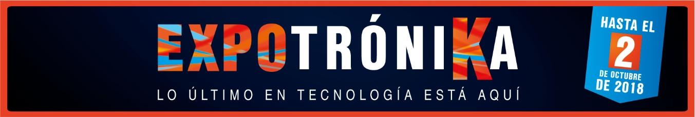 logo ExpotroniKa