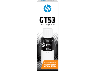 Portátil HP ENVY x360 13