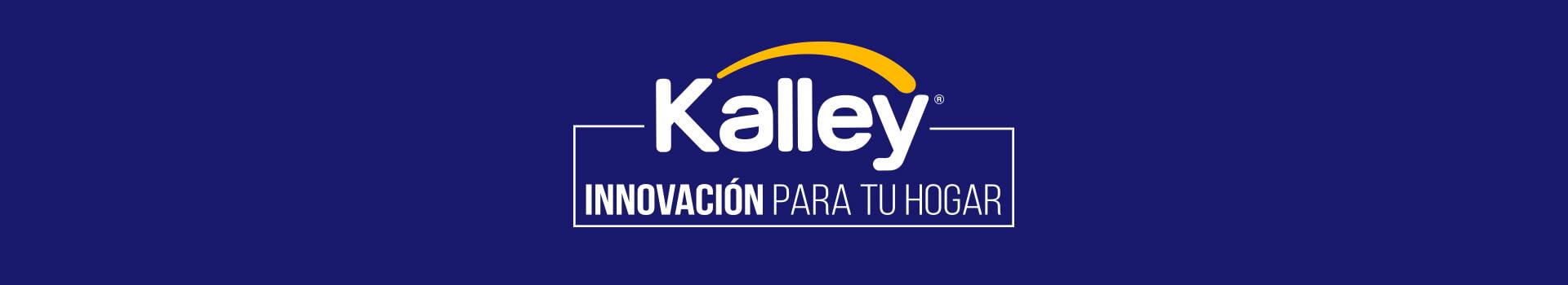 Mundo kalley, ofertas, destacados, calidad y entretenimiento