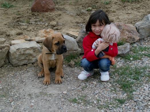 moi et elsa ;)