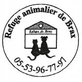 Refuge Animalier de Brax (47)