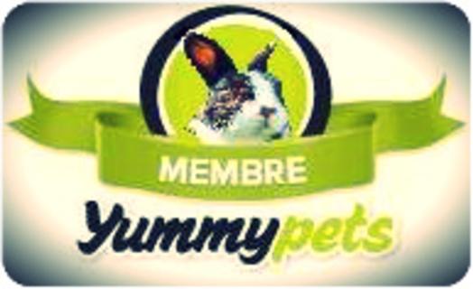 Membre Yummypets