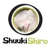 Shuuki Shiro