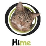 Hime
