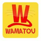WAMATOU Animalerie