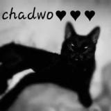 shadwo