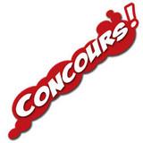 LES CONCOURS D'ULYSSE