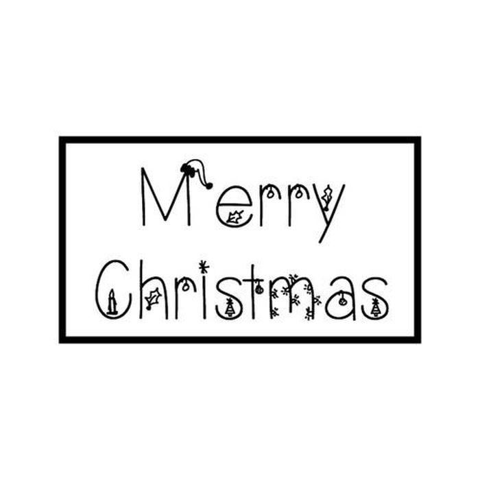 Noël S'approche à Grands Pas