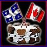 Ceux du Canada