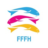 The Federation of Fish with Facial Hair
