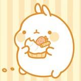 ✿ Bunny Rabbits ✿