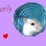 Bounty ♥