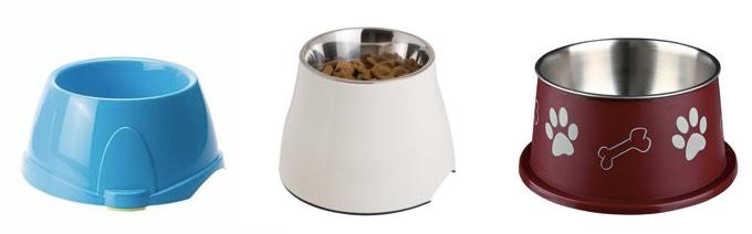 comment choisir la gamelle de votre chien yummypets. Black Bedroom Furniture Sets. Home Design Ideas