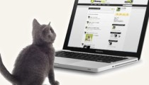 Find what you're looking for in a click on Yummypets