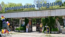 Mysterious animal deaths at Sofia Zoo