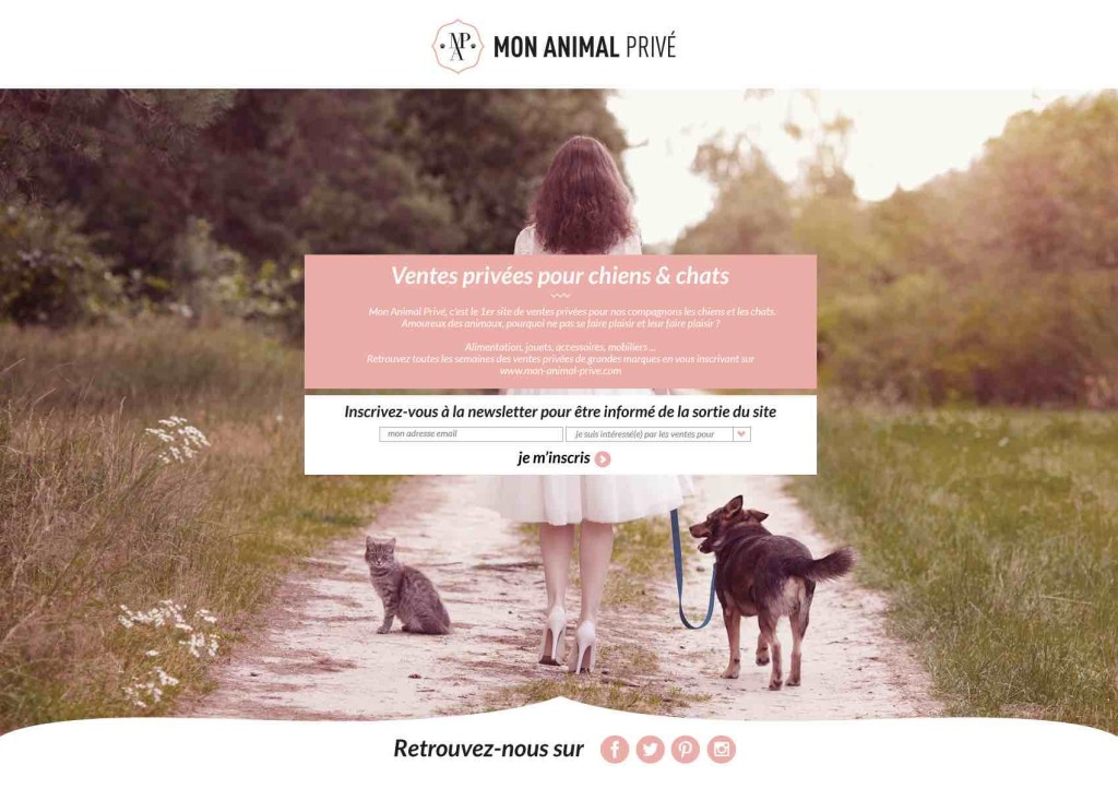 blog_yummypets_monanimal_prive_05_2015