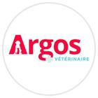 Argos Vétérinaire Bordeaux