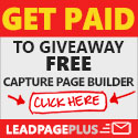 LeadPagePlus