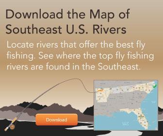 Little Red River Arkansas Map.Cotter Arkansas Cotter Arkansas Yobi Adventures