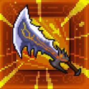 FREE App [VIP] WeaponWar : Idle Merge Weapon