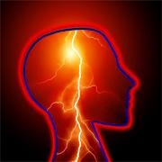 FREE App 🇺🇸STOP Headache App