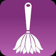 FREE App 100 Tipps für das Putzen PRO