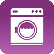 FREE App 100 Tipps für deine Wäsche PRO