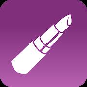 FREE App 100 Tipps rund um Kosmetik PRO
