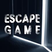 FREE App 13 Puzzle Rooms: Escape game